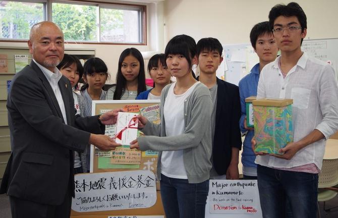 女子 中等 附属 奈良 学校 大学 教育